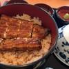 土用の丑じゃなくても鰻が食べたい!新宿高島屋『赤坂ふきぬき』のひつまぶしランチ