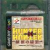 ハンター×ハンター 禁断の秘宝のゲームと攻略本の中で どの作品が最もレアなのか