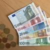 前の旅行で余ったユーロをドルへ手数料を安く両替する方法
