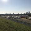 【結果】第7回なにわ淀川ハーフマラソン大会