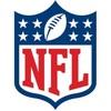 NFL2018 Vol.1。