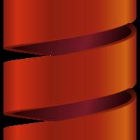 Scalaのアンテナ