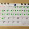 【続ける技術・自分の測り方・実践例】デザート1日1回計画フィードバック6/19(体重付き)