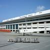 【台湾旅行】那覇空港で借りれるおすすめレンタルWifi!