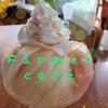 フルーツ好き必見!福島にある農家カフェ 森のガーデンに行ってみた