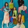 Red Velvet ミニアルバム [The ReVe Festival]が少し不気味な件