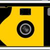 使い捨てカメラアプリ『ディスポ』の使い方!【スマホ、iPhone、android、写真、現像、インスタントカメラ】