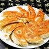 【オススメ5店】上大岡・杉田・新杉田・金沢文庫(神奈川)にある広東料理が人気のお店