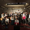 BAY SESSION Vol.11レポート!