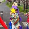 【伝統行事】息子が稚児行列に参加して、和装への憧れが強くなる