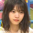 西野七瀬は【わたしのこと】を直接頂き卒業に間に合ったが橋本奈々未は観ただけで後悔至極
