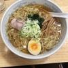 中野駅前で安くて早く中華料理を食べたいならここ
