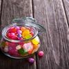 企業研究:創業1896年!トッツィー・ロールは老舗のお菓子メーカー