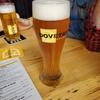 シカゴでドイツスタイルのビールを作る実力派Dovetail Breweryを紹介[ビールメモ-シカゴ]