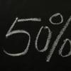 メルペイスマート払い(定額)の50%還元キャンペーン活用法