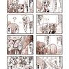 花咲か姫 6/8