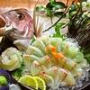 【オススメ5店】丸亀・坂出・宇多津・善通寺・多度津(香川)にある魚料理が人気のお店