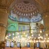 美しい建築と溢れる多文化感が魅了する!イスタンブール観光おすすめ情報まとめ【トルコ】
