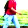 【伏魔殿】【仙台市営地下鉄南北線】青葉容疑者は7月15日に、自宅を出発して京都に現地入り【ファミリーコンピュータ】