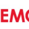 【PREMOA(プレモア)】はポイントサイト楽天リーベイツ経由でポイントが貯まる!