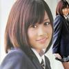 Windows 10 アップデート版&『AKB48 よっしゃぁ~行くぞぉ~!in 西武ドーム(2011)』