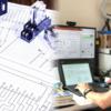 63歳で設計技術のコンサルタントとして起業。研修、セミナーを通じて、機械系エンジニアの人材育成に貢献