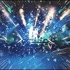 ライブ!「Blizzard」&ひいらぎ屋の三浦大知(RE)PLAYで踊るぜ!/ Brizzard (Live)& (RE)PLAY-Daichi Miura