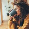 普通コーヒーって1日何杯飲みます?