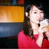 上沼恵美子さんへのとろサーモン久保田さんスーパーマラドーナ武智さんは何がダメだったの?