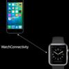 watchOS 2 の Watch Connectivity を使ってみた
