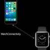 watchOS 2 の Watch Connectivity を使ってみた