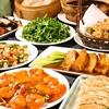 【オススメ5店】川口・西川口・蕨(埼玉)にある中華料理が人気のお店