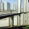 【体験談】韓国生活4年目の私が実際に韓国に住んで思ったこと。〜生活編〜