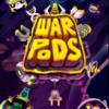 「WarPods」アルカノイド風!プレイが止められない病みつきパズル