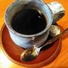 GRAND CAFE @赤穂, 兵庫