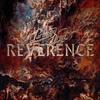 Parkway Drive 『Reverence』