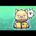 〜癒し猫〜@療法士
