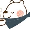 厳選紹介!無料の人物イラスト素材サイト4選
