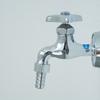 在宅ワークの経費には水光熱費も含めることができる!?