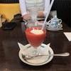 喫茶「フルフル」 ②