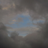 パンプローナの雨の夜。はじめての挫折と悔し涙