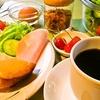 【オススメ5店】北杜市(山梨)にあるコーヒーが人気のお店