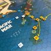 「Pacific War」Coral Sea Solo-Play AAR