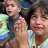 ガザの人々にこそ、自衛権を