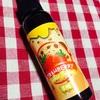 リキッド @ Vaper Treats Strawberry Cookie Butter ストロベリークッキーバター