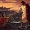 スワミジの言葉 イエスの生涯 新連載 54