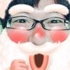 クリスマス戦線(合コン)