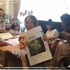 【マギーズとわたし#22】 マギーズ東京発行の雑誌『HUG』編集部 末次奈美子 編