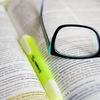 勉強のやる気(モチベーション)を上げるには中途半端に作業を終わらせろ!