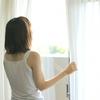 ランニングは朝と夜どっちがいい?朝ランニングのメリットデメリットを紹介